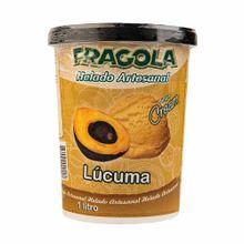 helado-fragola-artesanal-de-crema-de-lucuma-pote-1l