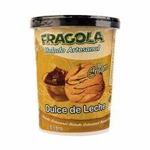 helado-fragola-artesanal-de-dulce-de-leche-pote-1l
