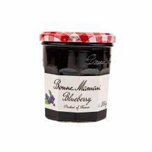 mermelada-bonne-maman-arandanos-frasco-370gr