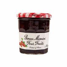 mermelada-bonne-maman-cuatros-frutas-frasco-370gr