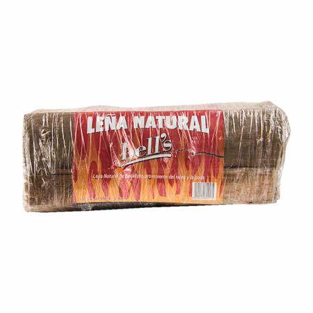 parrillas-y-complementos-bells-leña-natural-bolsa-5kg