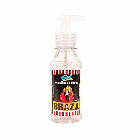 parrillas-y-complementos-braza-gel-iniciador-de-fuego-frasco-110ml