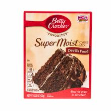 pre-mezcla-en-polvo-betty-crocker-para-torta-de-chocolate-caja-432gr