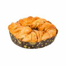 rosca-de-reyes-frutas-y-manjar-cyd-un1un