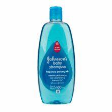 shampoo-para-bebe-johnsons-baby-botella1-400ml