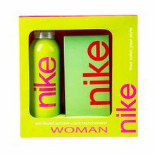nike-wom-col-pink-green-deo-spray-pk2un