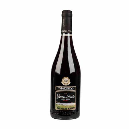 tabernero-gran-tinto-semi-seco-bt-750-ml