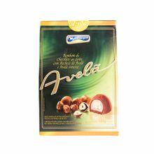 montevergine-bombon-crema-avellana-185gr