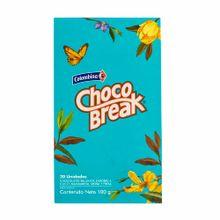 colombina-chocobreak-sabor-surt-cj100gdm