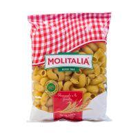fideos-molitalia-codo-bolsa-250gr