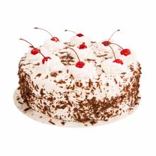 torta-selva-negra