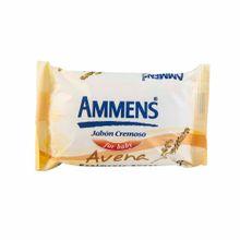ammen-s-jabon-un120g-avena
