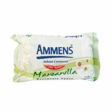 ammen-s-jabon-un120g-manzanilla