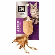 accesorio-pet-care-juguete-raton-para-gatos
