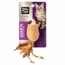 accesorio-pet-care-juguete-raton-para-gatos