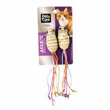 acceosrio-pet-care-juguete-2-ratones-para-gatos
