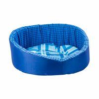 accesorio-dentitoy-cama-para-mascotas-tamano-4