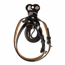 accesorio-reycan-collar-cuero-placa-listo-t.5-6