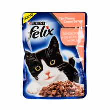 comida-para-gatos-felix-salmon-y-pavo-bolsa-85gr