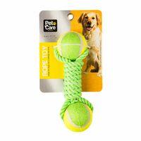 accesorio-pet-care-juguete-2-pelotas-tennis-para-perros