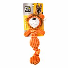 accesorio-pet-care-jugueete-corduroy-leon