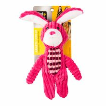 accesorio-pet-care-juguete-corduroy-conejo