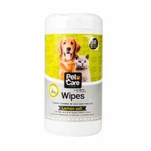 accesorio-pet-care-toallas-para-mascotas-lemon-soft-frasco-50un