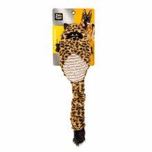 accesorio-pet-care-juguete-mapache