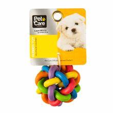 accesorio-pet-care-juguete-pelotita-de-colores