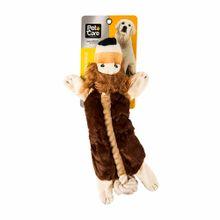 accesorio-pet-care-juguete-leon-con-soga