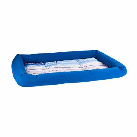 accesorio-dentitoy-cama-tapete-grande