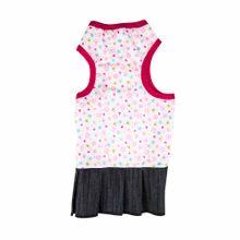 accesorio-fina-stampa-vestido-verano-t3-4