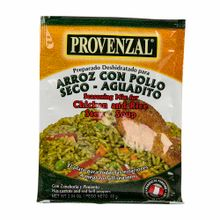 provenzal-b-arroz-poll-sec-aguad-un58g