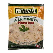 provenzal-sopa-a-la-minuta-un78g