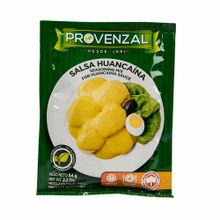 provenzal-salsa-huancaina-un64g