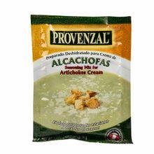 provenzal-crema-de-alcachofas-un70g