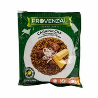 provenzal-base-p-carapulcra-un150g
