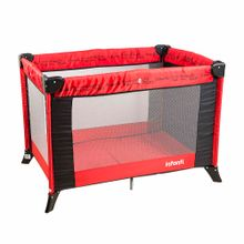 infanti-corral-cuna-pack-play-jbp-700