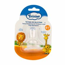 tuinies-tetina-silicona-4-flujo-abund