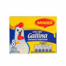 maggi-caldo-sabor-gallina-cj-75-2-gr