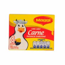 maggi-caldo-sabor-carne-cj-75-2-gr
