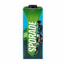 sporade-rehidrat-blueberry-cj-1-l