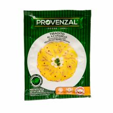 provenzal-tiradito-en-aji-amarillosb42gr