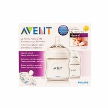 avent-biberon-natural-125-ml-twin-pack