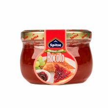 spitze-mermelada-de-rocoto-x-280-gr