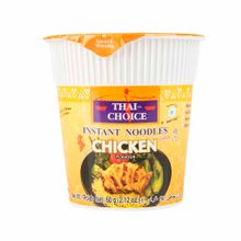 thai-choice-sopa-inst-sabor-pollo-vs60gr