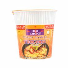 thai-choice-sopa-inst-sab-tom-yum-vs60gr