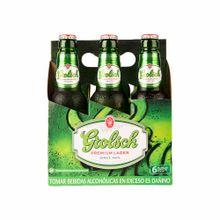 grolsch-premium-lager-6un-v-bt-330-ml