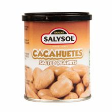 salysol-cacahuetes-salados-ta75gr