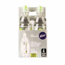vida-bebida-vitam-manz-4-bt-500-ml